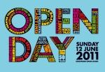 RSC Open Day 2011