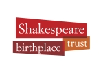 Shakespeare's Birthplace logo