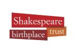 Shakespeare's Birthplace logo